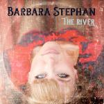 Original Cover Artwork of Barbara Stephan The River