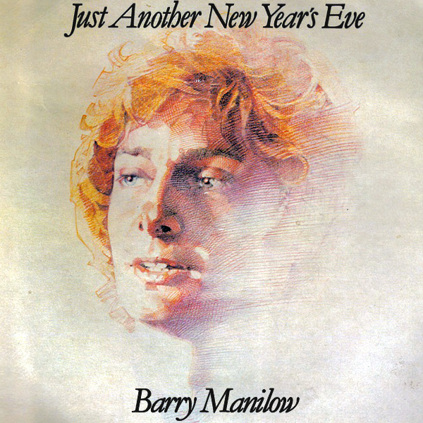 barry manilow just another new years eve 1
