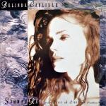 Original Cover Artwork of Belinda Carlisle Summer Rain