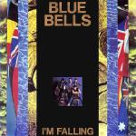 Original Cover Artwork of Blue Bells Im Falling
