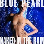 Cover Artwork Remix of Blue Pearl Naked In Rain