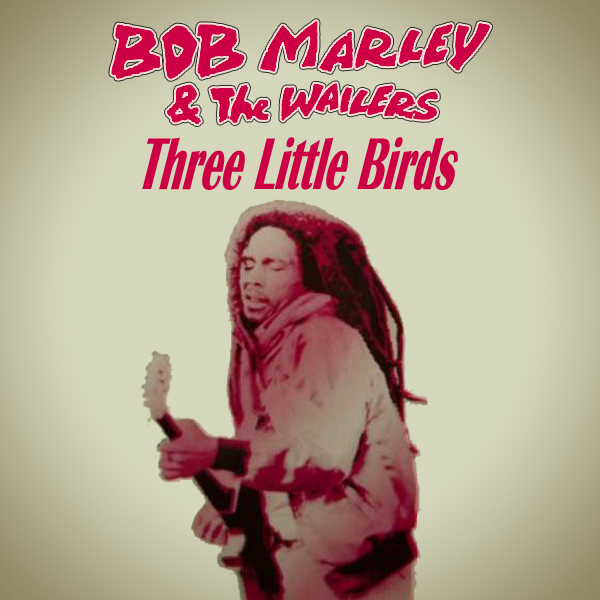 Bob Marley  Everythings Gonna Be Alright  YouTube