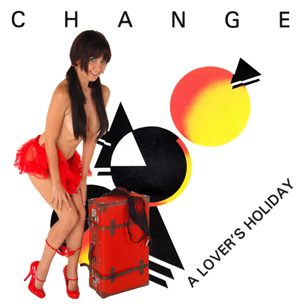 change a lovers holiday 2