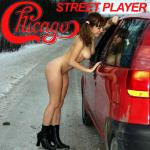 Cover Artwork Remix of Chicago Street Player
