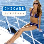 Cover Artwork Remix of Chicane Offshore