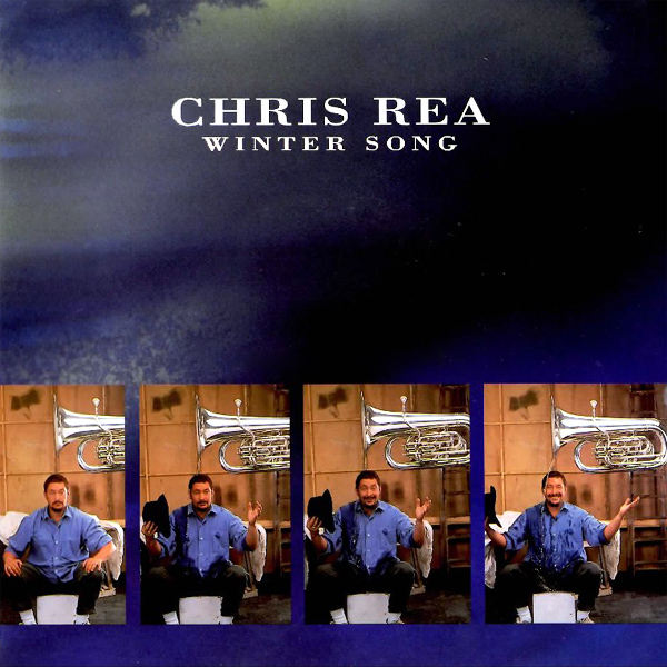 chris rea winter song 1