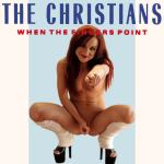 Cover Artwork Remix of Christians When The Fingers Point