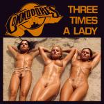 Cover Artwork Remix of Commodores Lady Lady Lady