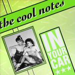 Original Cover Artwork of Cool Notes In Your Car