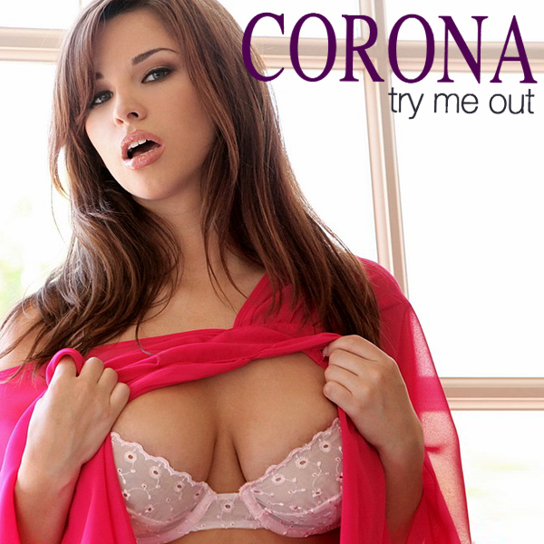 Corona Try Me Out Remix