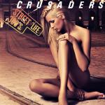 Cover Artwork Remix of Crusaders Street Life