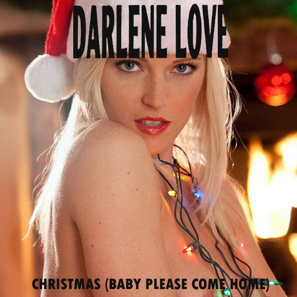 darlene love christmas 2