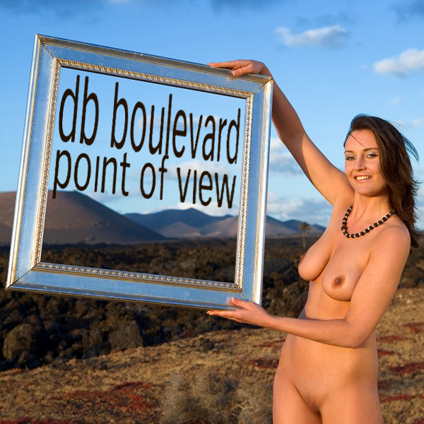db boulevard point of view remix