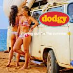 Cover Artwork Remix of Dodgy Staying Out For The Summer
