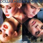 Original Cover Artwork of Dollar Mirror Mirror