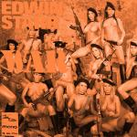 Cover Artwork Remix of Edwin Starr War