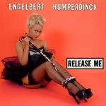 Cover Artwork Remix of Engelbert Humperdinck Release Me