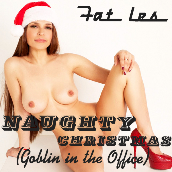 fat les naughty christmas remix
