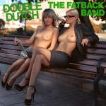Cover Artwork Remix of Fatback Band Double Dutch