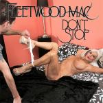Cover Artwork Remix of Fleetwood Mac Dont Stop