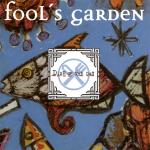Original Cover Artwork of Fools Garden Dish Of The Day
