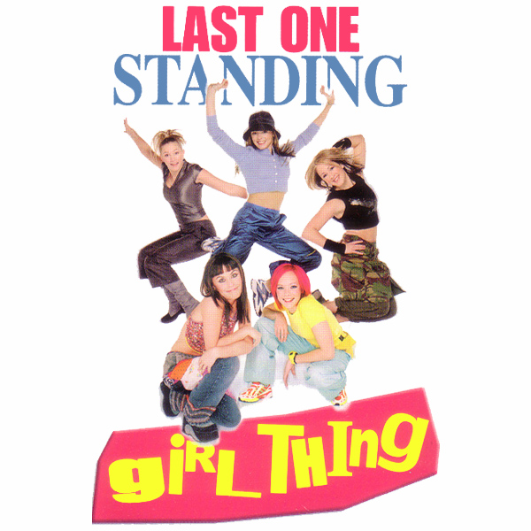 girl thing last one standing 1