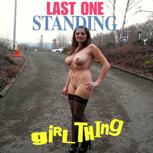 girl thing last one standing remix
