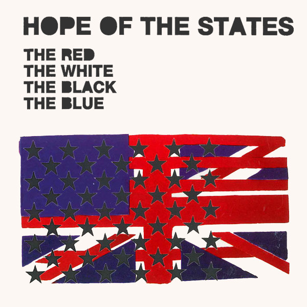 hope of the states red white black blue 1