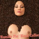 Cover Artwork Remix of Humble Pie Black Coffee