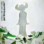 Original Cover Artwork of Jamiroquai Feels Just Like It Should