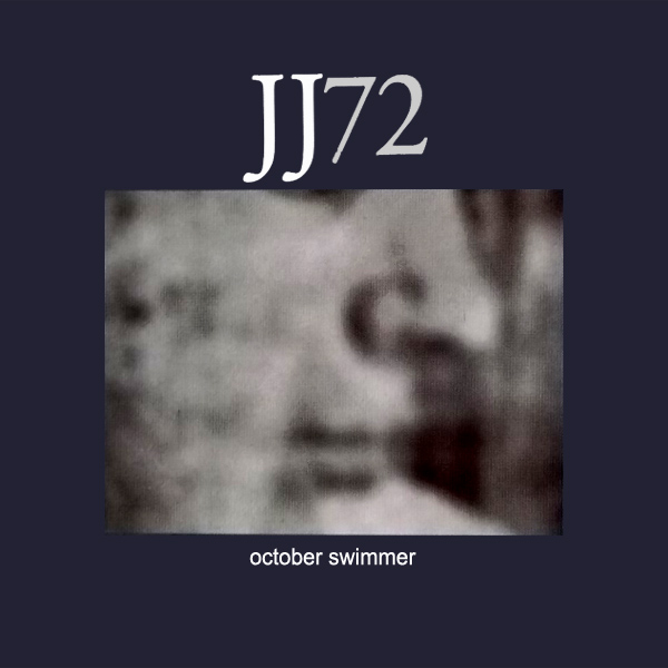 jj72 october swimmer 1