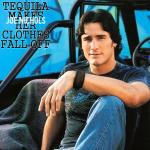 Original Cover Artwork of Joe Nichols Tequila Makes Her Clothes Fall Off
