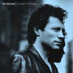 Original Cover Artwork of Jon Bon Jovi Midnight In Chelsea