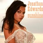 Cover Artwork Remix of Jonathan Edwards Sunshine