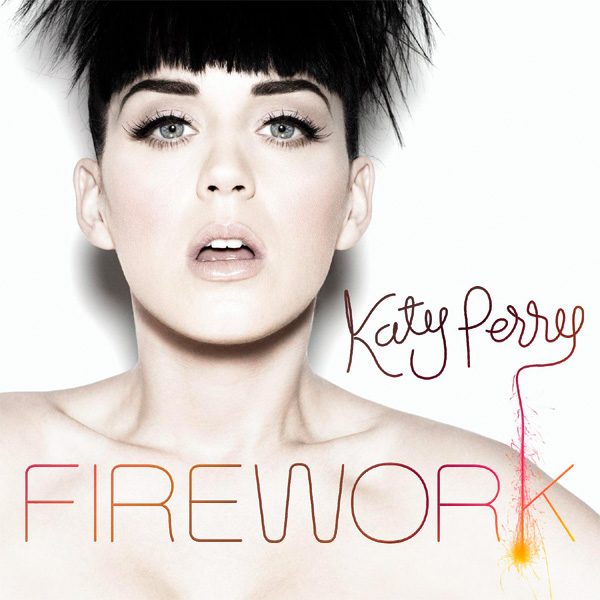 katy perry firework 1