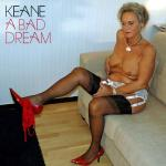 Cover Artwork Remix of Keane A Bad Dream