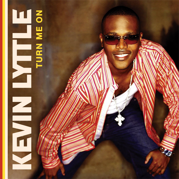 kevin lyttle turn me on 1