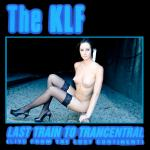 Cover Artwork Remix of Klf Trancentral