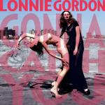 Cover Artwork Remix of Lonnie Gordon Gonna Catch You
