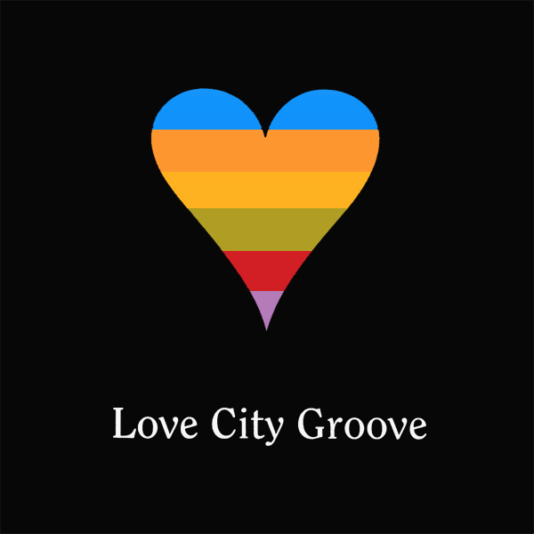 love city groove 1