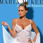 Cover Artwork Remix of Maria Mckee Show Me Heaven