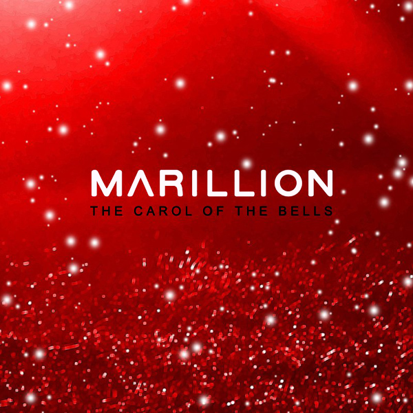 marillion carol of the bells 1