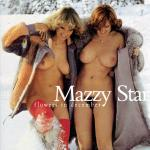 Cover Artwork Remix of Mazzy Star Flowers In December