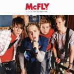 Original Cover Artwork of Mcfly 5 Colours In Her Hair