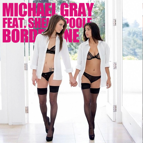 michael gray borderline 2