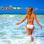 Cover Artwork Remix of Morcheeba The Sea