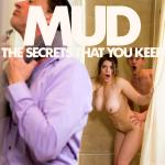 Cover Artwork Remix of Mud The Secrets That You Keep