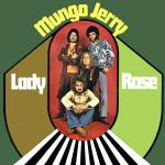 Original Cover Artwork of Mungo Jerry Lady Rose
