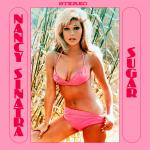 Original Cover Artwork of Nancy Sinatra Sugar