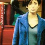 Original Cover Artwork of Natalie Imbruglia Big Mistake